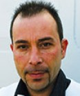 Christos Mitrolidis