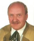 Peter Falge