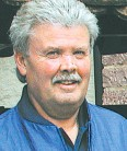 Rolf Fessele