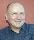 Wolfram Meinert
