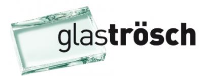 glaströsch