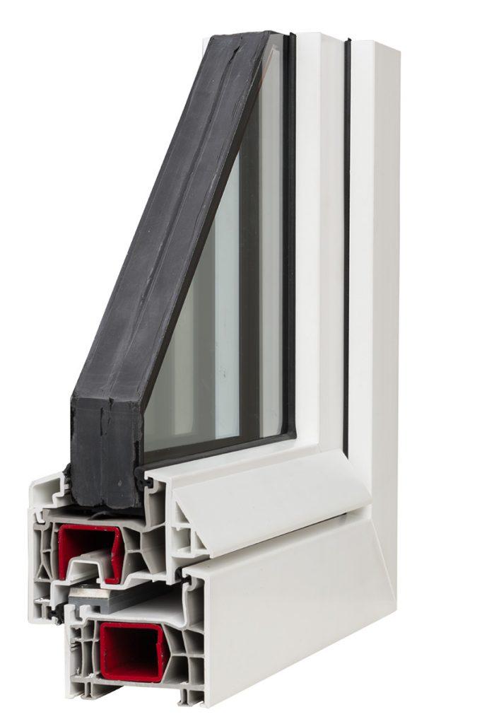Fenster Reich Fenstervisionen