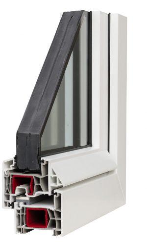 Reich Fenstervisionen Ummendorf Profil