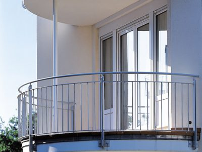 balkon_tuere_rund_neubau