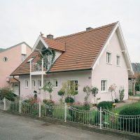 photogalerie_FRENTSCH_neubau_weiss