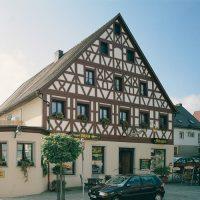 photogalerie_NUSSLEIN_fachwerkhaus_dunkles_profil