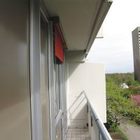 photogalerie_balkon_und_hochhaus_asemw