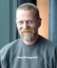 Kurt Pöhacker