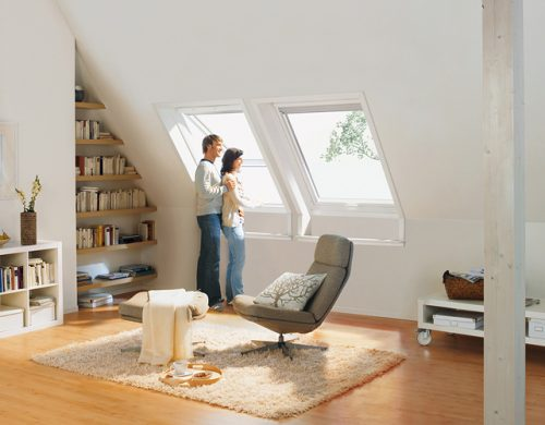 dachfenster_VELUX_Kombination
