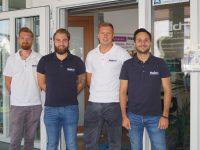team_reich_dachau