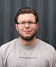 robin_schweizer_reich